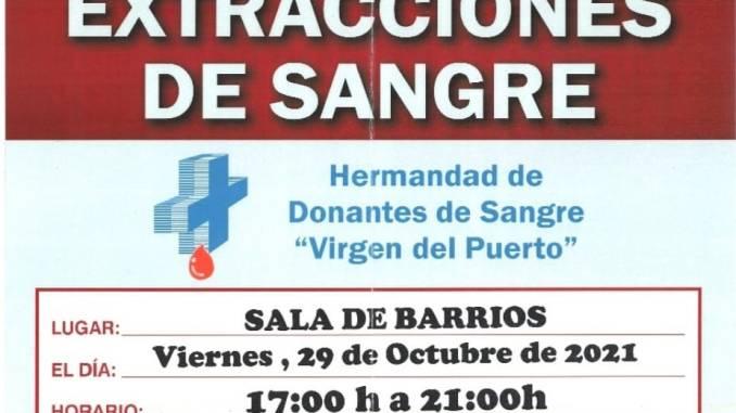donacion-de-sangre-jaraiz-29-de-octubre