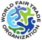 wfto-logo