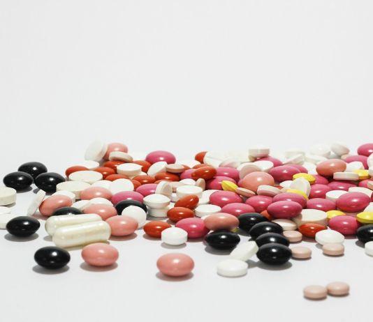 Efecto píldora anticonceptiva