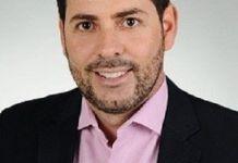 Mario Dalorzo