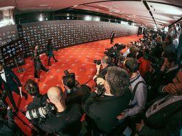 La Academia de Cine premia a Pepa Flores, 'Marisol', con el Goya de Honor 2020