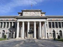 Exposición de Anguissola y Fontana en el Museo del Prado. La primera vez que las obras de dos mujeres protagonizan una exposición en el centro