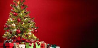 Diario de Mujeres te aconseja para no tener conflictos navideños