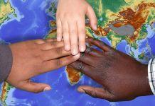 Día Internacional del Migrante