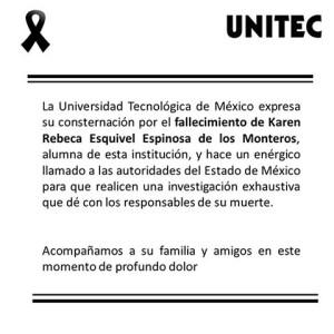 unitec-asesinato-alumna