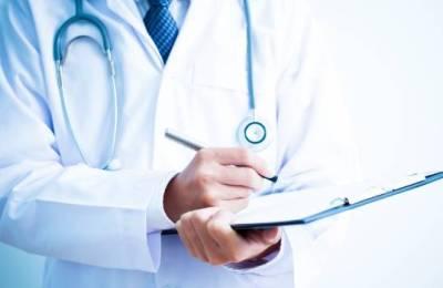 incremento medicina prepaga