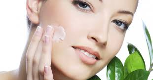 Mitos sobre las cremas para el rostro