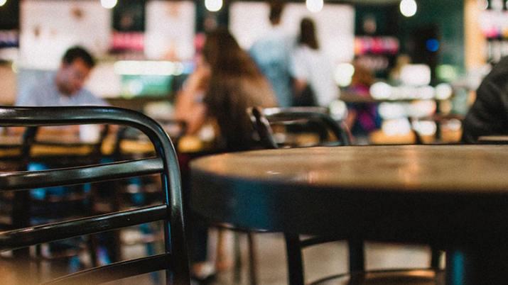 Cuarentena: vuelven bares y restaurantes a partir del lunes en Santiago del Estero