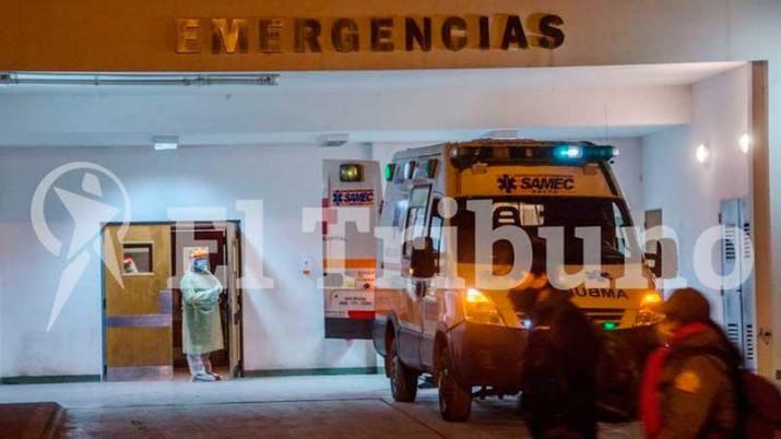 Alarma en Salta por 11 nuevos casos de coronavirus en un solo día