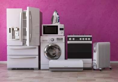 Compra de electrodomésticos. Cómo son los créditos anunciados por el Gobierno