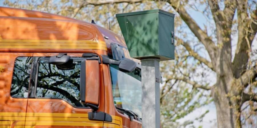 CCOO, denuncia, empresas, transporte, Valencia,