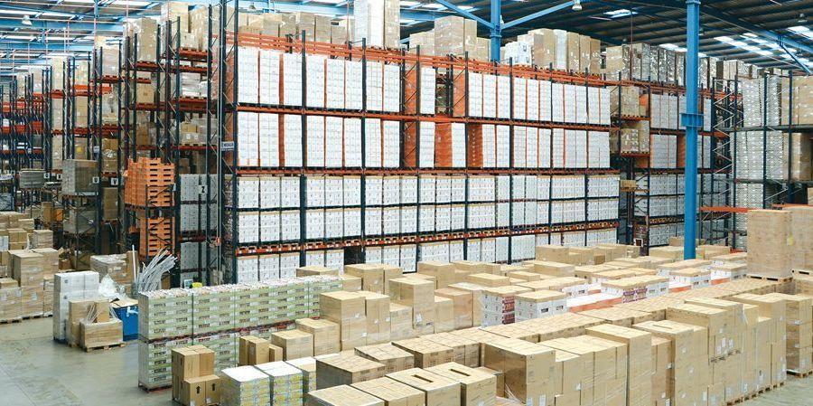 Reglamento, U.E. empresas, paqueteria, logística, trabajadores,