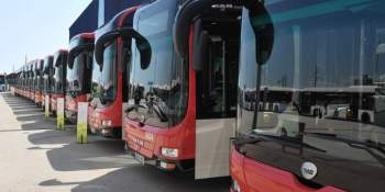 PTP, pide, Generalitat, Estado, financie, infraestructuras, transporte,