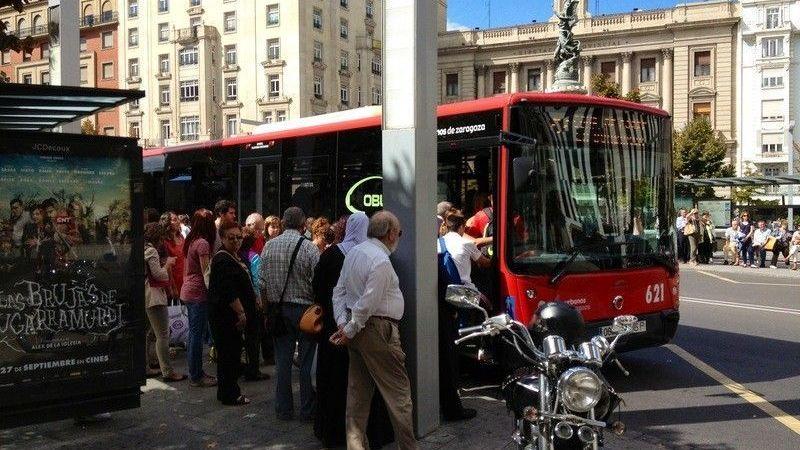 transporte, público, urbano, prevé, menos, usuarios, año,