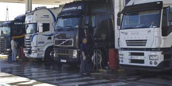 equiparar, fiscalidad, gasoleo, gasolina, subida, céntimos, litro,