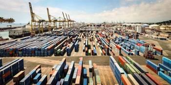 Fenatport, unifica, criterios, inspección, contenedores, vacíos,