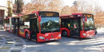 Ascabus, jornadas, transporte, público, concesiones, Ley, asistentes, autobús,