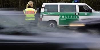 fianza, control, transporte, camiones, autobuses, manipulación, tacógrafo, AdBlue,