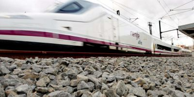 Renfe, SNCF, competir, España, Ave, low cost,