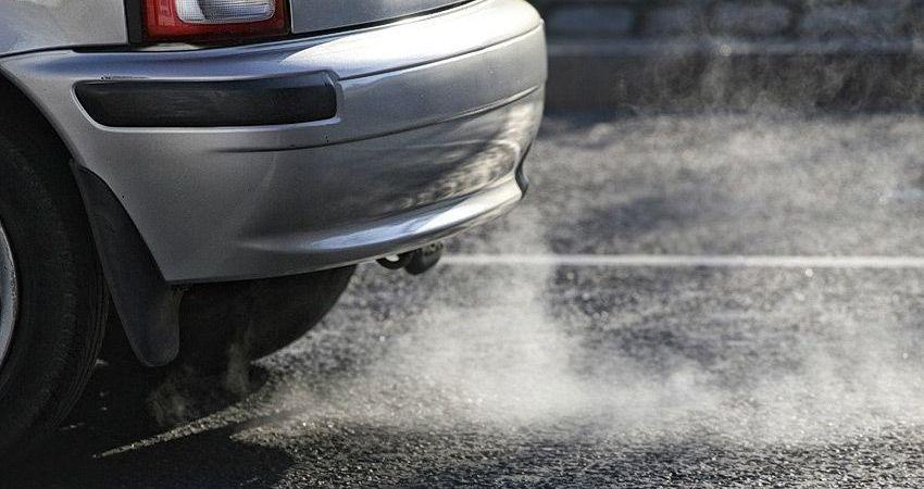 coches, furgonetas, gobierno, apoya, reducción, emisiones, contaminantes,