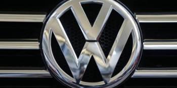 """Volkswagen, condenado a pagar 16,33 millones por el """"Dieselgate"""" en España"""