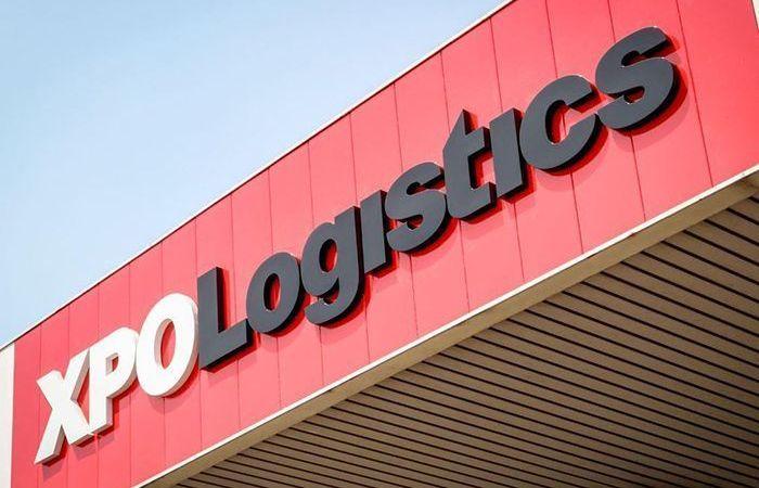 XPO Logistics, comenzado, selección, trabajadores, centro, Illescas,