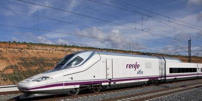 transporte, viajeros, Renfe, afrontará, competencia, total,