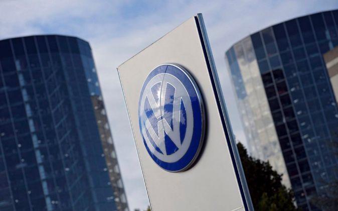 Volkswagen, bolsa, camiones, MAN, Scania,