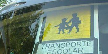 transporte, escolar, solicita, ampliación, límite, antigüedad, vehículos,