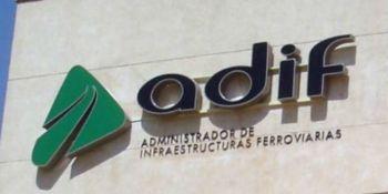 El Comité de Adif convoca paros parciales y una jornada de huelga