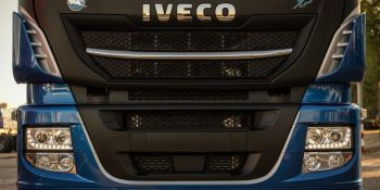 Iveco lanza el reting flexible para camiones seminuevos