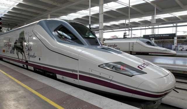 expediente, España, incumplir, normativa, europea, espacio, ferroviario, único,