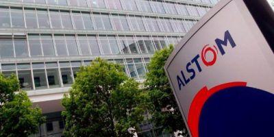 Alstom, confirma, negociando, compra, Bombardier, Transport,