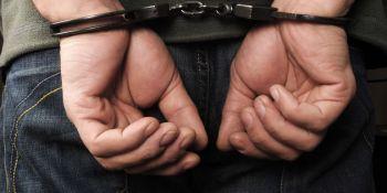 detenido, camionero, español, acusado, tráfico, inmigrantes,