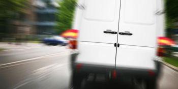 Fomento, solicita, Fenadismer, instalación, tacógrafo, furgonetas,