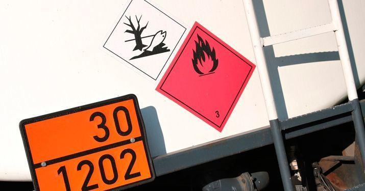 cortados, accesos, CV-183, accidente, camión, transportaba, propano,