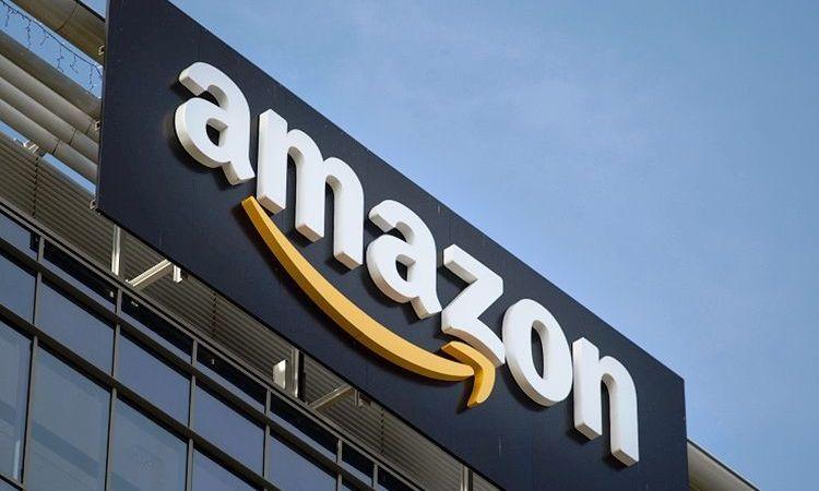 Amazon creará 2.000 nuevos puestos de trabajo