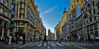 perplejidad, transportistas, Madrid, Central, soluciones, régimen, sancionador,