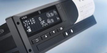 nuevo tacógrafo, 2023, Foro del Tacógrafo, Comisión Europea,