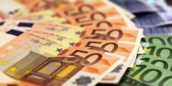 El Gobierno rebaja los módulos de 2020 y aplaza impuestos en 2021