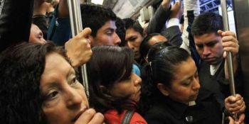 transporte, personas, agresivas, México, presidente,