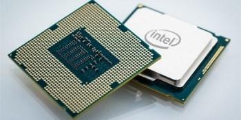 Intel, reconoce, problemas, procesadores, vulnera,