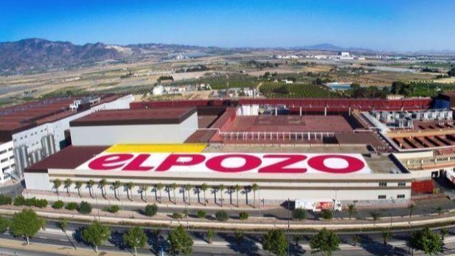 supermercados, belgas, retirada, El Pozo, productos,