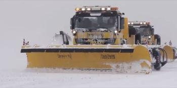 estado, carreteras, nieve, temporal,