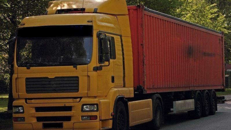 requisito, antigüedad, vehículos, Comisión Europea,