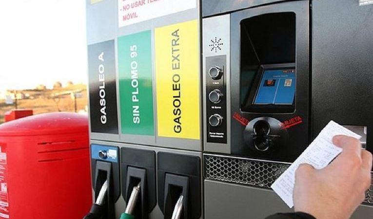 gasolineras automáticas, estudio, CNMC, efecto, competitivo,