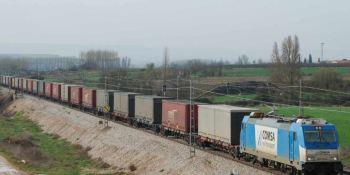 Francia, Renfe, Comsa, transporte, ferroviario,