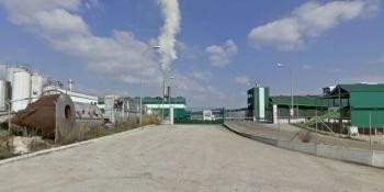 CCOO, denuncia, trabajadoras, trabajadores, Aceites y Energía Santamaría, S.L.,