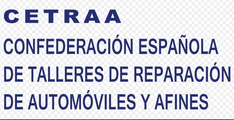 denigran, sector, reparación, CETRAA, lamenta, emisión, reportajes, televisión,