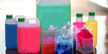 Istobal, reduce, plástico,